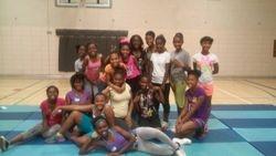 CI Senior's